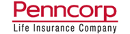 Penncorp Life Insurance Talent Network