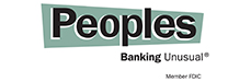 Jobs and Careers at Peoples Bank>
