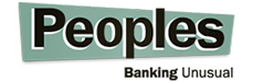People's Bank Talent Network