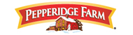 Pepperidge Farm Talent Network