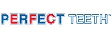 Jobs and Careers atPerfect Teeth>