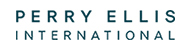Perry Ellis International Talent Network