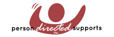 Jobs and Careers at Person Directed Supports, Inc.>