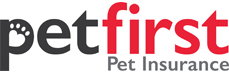 Jobs and Careers at PetFirst>