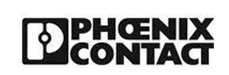 Jobs and Careers at Phoenix Contact Inc>