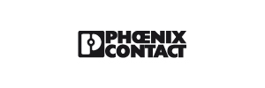 Phoenix Contact Inc Talent Network