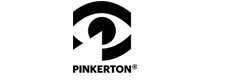 Pinkerton Talent Network