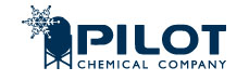 Pilot Chemical Talent Network