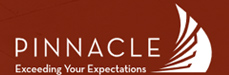Pinnacle Talent Network