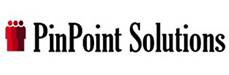 Jobs and Careers atPinPoint Solutions, Inc>