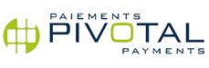 Pivotal Payments Talent Network