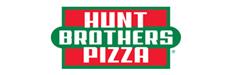 Jobs and Careers atPizza Wholesale of Lexington, Inc.>