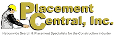 Jobs and Careers at Placement Central, Inc.>