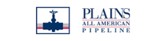 Plains All American Talent Network