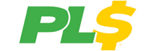 Jobs and Careers at PLS Financial Services, Inc>