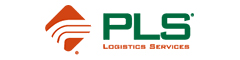 PLS Logistics Services Talent Network