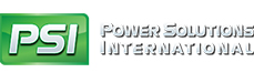 Jobs and Careers at Power Solutions International>
