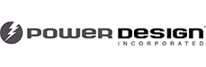 Jobs and Careers at Power Design, Inc.>