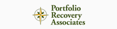 Portfolio Recovery Associates, LLC Talent Network
