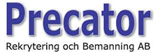 Precator Talent Network