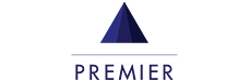 Premier Inc. and Co. Talent Network