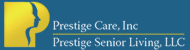 Prestige Care Talent Network