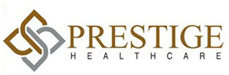 Jobs and Careers at Prestige Healthcare>