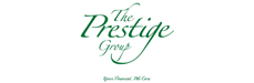 Prestige Group representing Manulife Singapore Talent Network