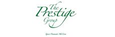 Jobs and Careers atPrestige Group representing Manulife Singapore>