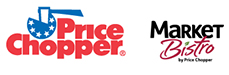 Jobs and Careers at Price Chopper>
