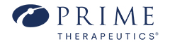 Prime Therapeutics Talent Network