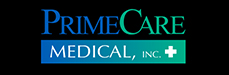 Jobs and Careers atPrimeCare Medical>