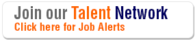 Jobs at ProTech Systems Group, Inc. Talent Network