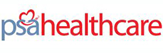 Jobs and Careers atPSA Healthcare>