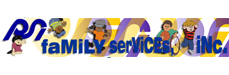 Jobs and Careers at PSI Family Services Inc.>