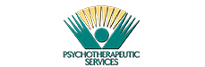 Jobs and Careers at Psychotherapeutic Services>
