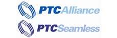 Jobs and Careers at PTC Alliance>