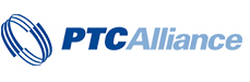 Jobs and Careers at PTC Group Holdings>