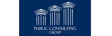 Jobs and Careers at Public Consulting Group>