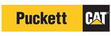 Jobs and Careers atPuckett Machinery Company Inc>