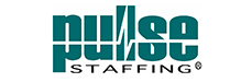 Jobs and Careers atPulse Staffing>