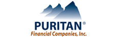 Jobs and Careers at Puritan Financial Group>
