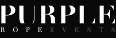 Purple Rope Events Talent Network