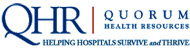 QHR Talent Network