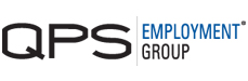 QPS Employment Group Talent Network