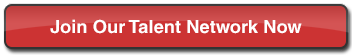 Jobs at QTI Group Talent Network