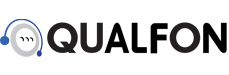 Jobs and Careers at Qualfon>