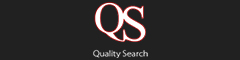 Quality Search LLC Talent Network