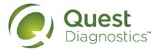 Jobs and Careers atQuest Diagnostics Health & Wellness Services>