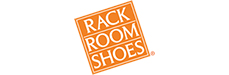 Rack Room Shoes Talent Network